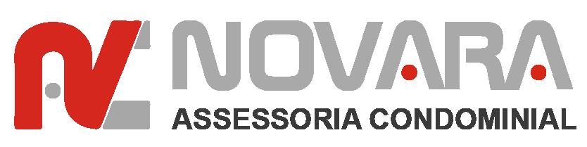 Novara Condomínios