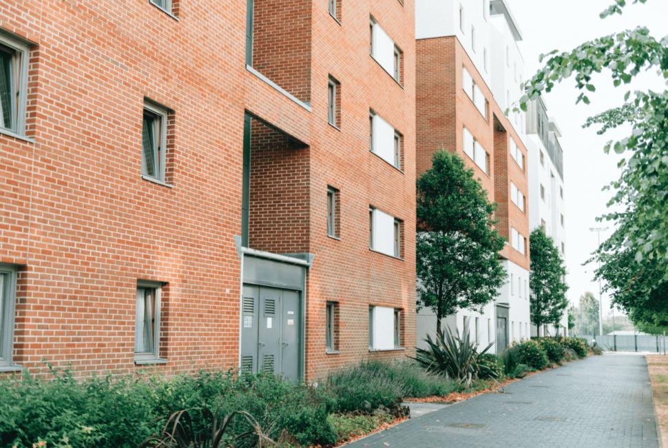 artigo-novara-convivencia-em-condominios